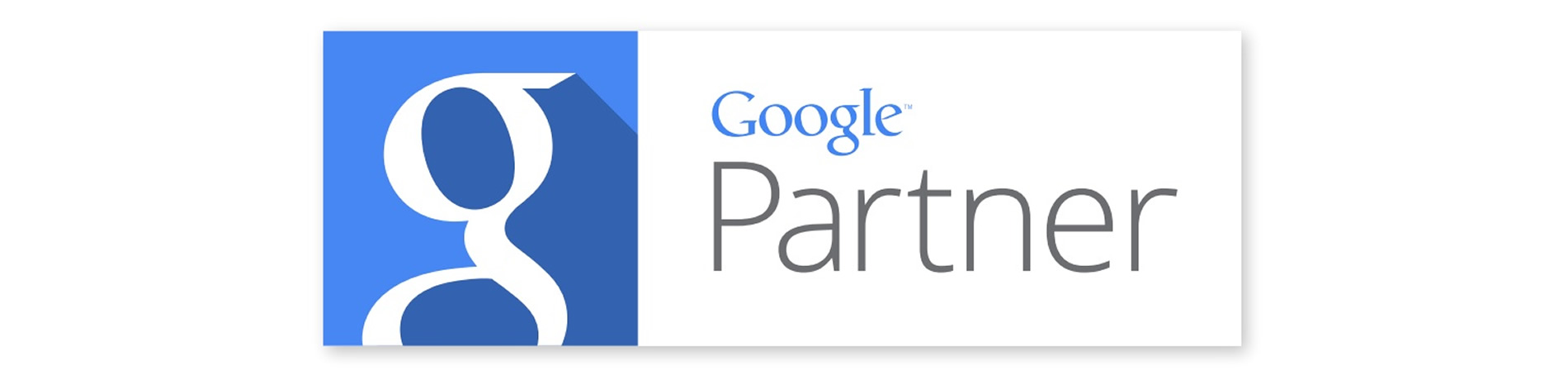 Google-Partner-Logo-Horizontal-large