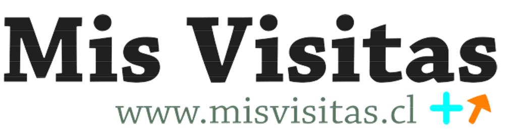 logotipo-grande1